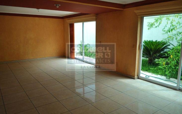 Foto de casa en condominio en venta en  52, las jarretaderas, bahía de banderas, nayarit, 740813 No. 03