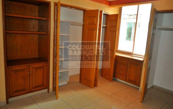 Foto de casa en condominio en venta en villa esmeralda 52, las jarretaderas, bahía de banderas, nayarit, 740813 no 04