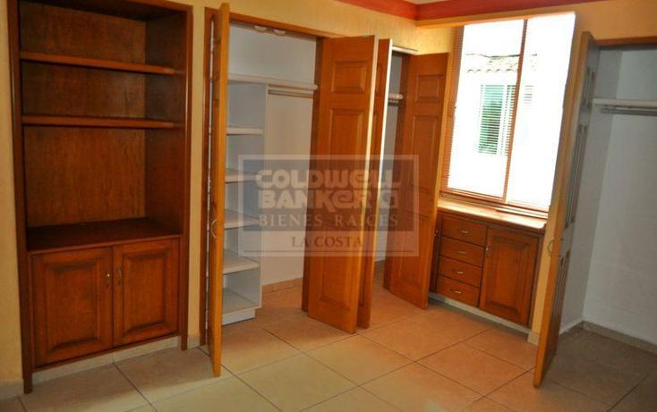 Foto de casa en condominio en venta en  52, las jarretaderas, bahía de banderas, nayarit, 740813 No. 04
