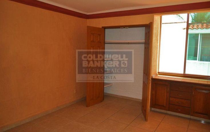 Foto de casa en condominio en venta en  52, las jarretaderas, bahía de banderas, nayarit, 740813 No. 05