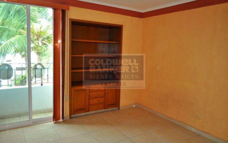 Foto de casa en condominio en venta en villa esmeralda 52, las jarretaderas, bahía de banderas, nayarit, 740813 no 06