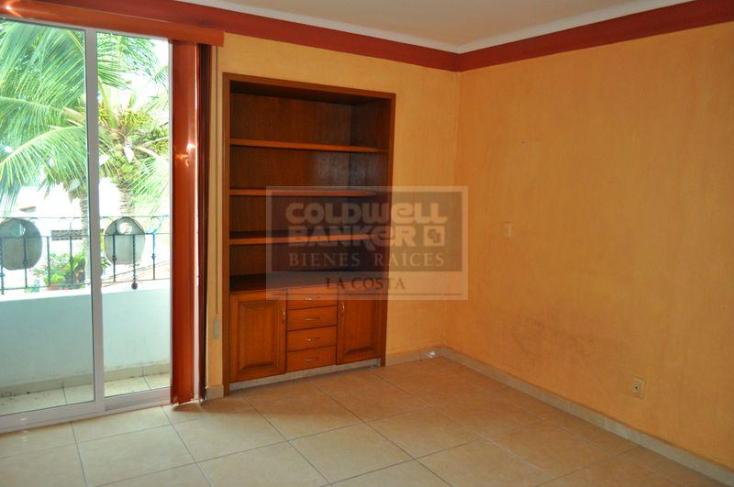 Foto de casa en condominio en venta en  52, las jarretaderas, bahía de banderas, nayarit, 740813 No. 06