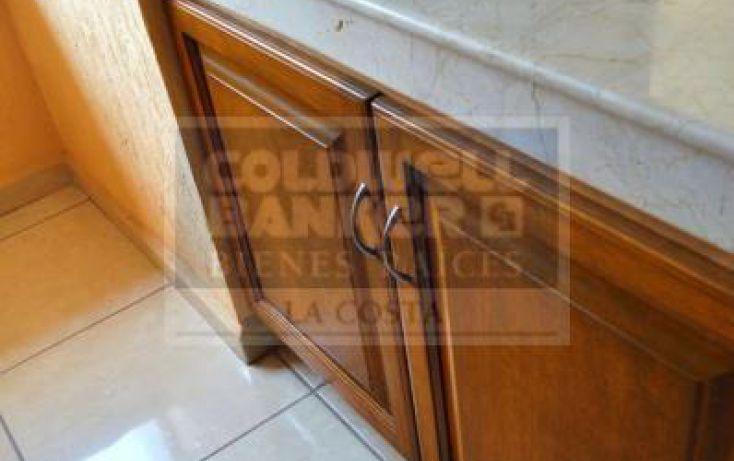 Foto de casa en condominio en venta en villa esmeralda 52, las jarretaderas, bahía de banderas, nayarit, 740813 no 07
