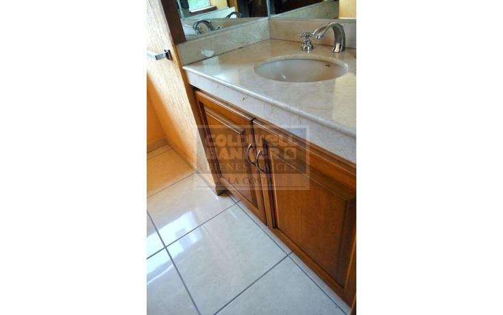 Foto de casa en condominio en venta en  52, las jarretaderas, bahía de banderas, nayarit, 740813 No. 07