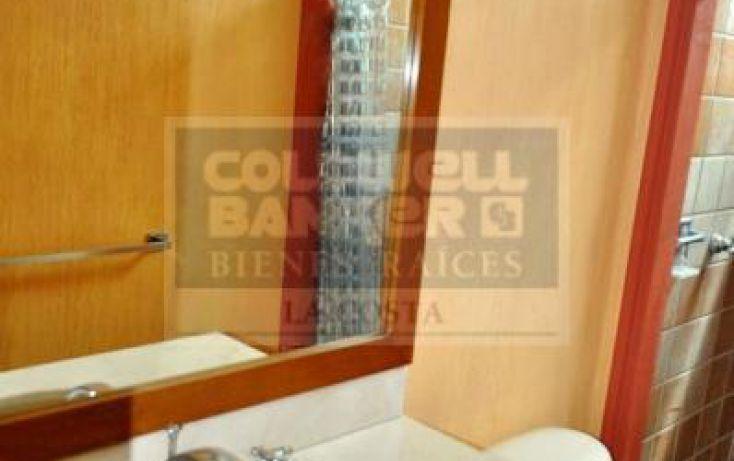 Foto de casa en condominio en venta en villa esmeralda 52, las jarretaderas, bahía de banderas, nayarit, 740813 no 08