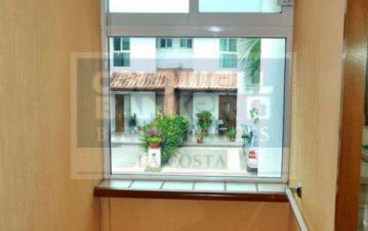Foto de casa en condominio en venta en villa esmeralda 52, las jarretaderas, bahía de banderas, nayarit, 740813 no 09