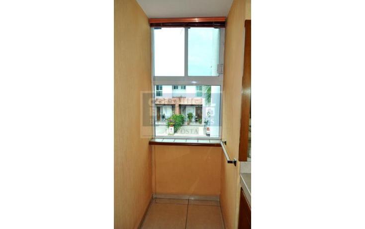 Foto de casa en condominio en venta en  52, las jarretaderas, bahía de banderas, nayarit, 740813 No. 09