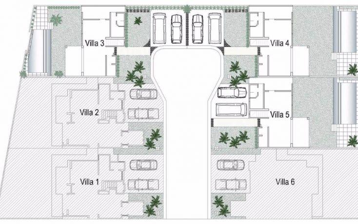 Foto de casa en condominio en venta en, villa esmeralda, bahía de banderas, nayarit, 1690894 no 03