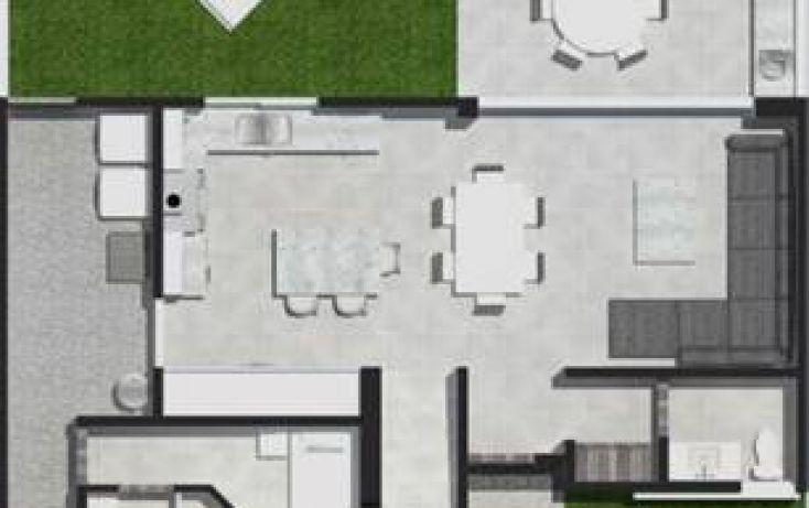 Foto de casa en condominio en venta en, villa esmeralda, bahía de banderas, nayarit, 1690894 no 04