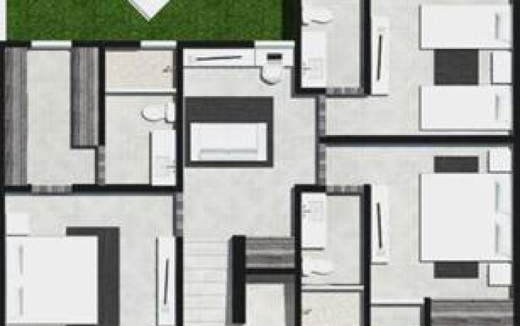 Foto de casa en condominio en venta en, villa esmeralda, bahía de banderas, nayarit, 1690894 no 05