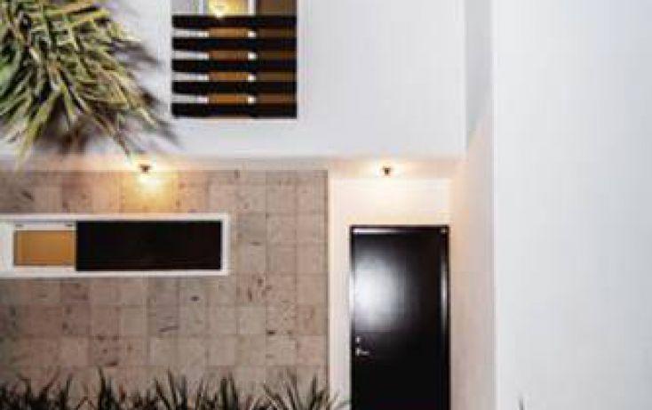 Foto de casa en condominio en venta en, villa esmeralda, bahía de banderas, nayarit, 1690894 no 07