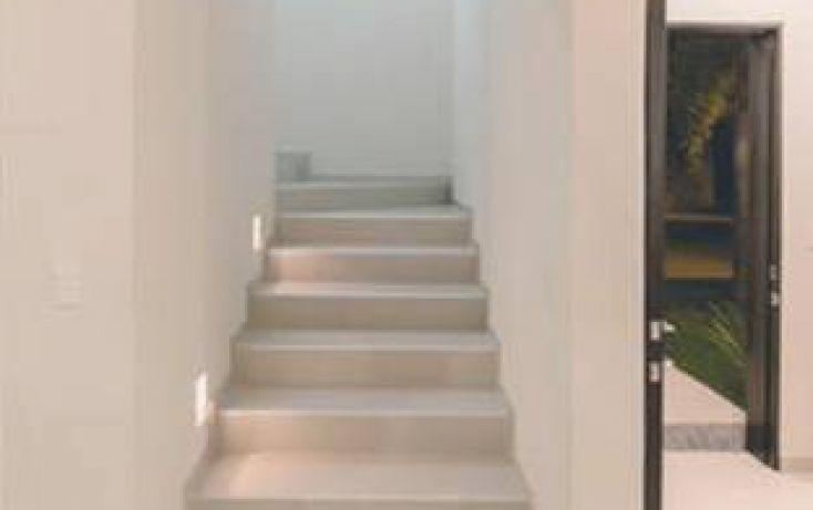 Foto de casa en condominio en venta en, villa esmeralda, bahía de banderas, nayarit, 1690894 no 08