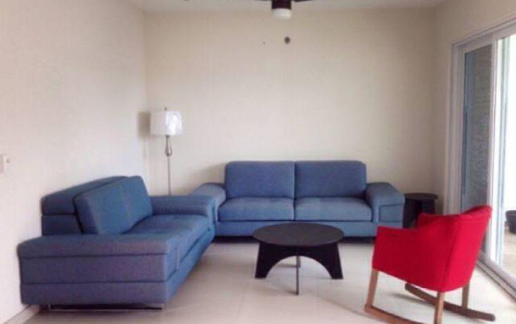 Foto de casa en condominio en venta en, villa esmeralda, bahía de banderas, nayarit, 1690894 no 10