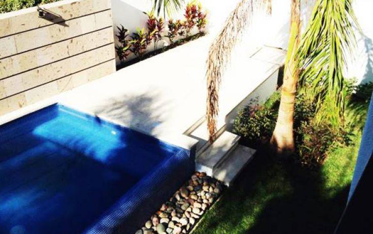 Foto de casa en condominio en venta en, villa esmeralda, bahía de banderas, nayarit, 1690894 no 11