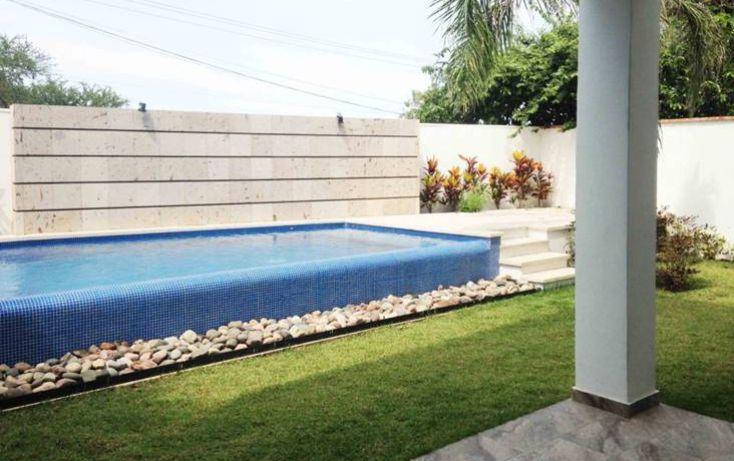 Foto de casa en condominio en venta en, villa esmeralda, bahía de banderas, nayarit, 1690894 no 12