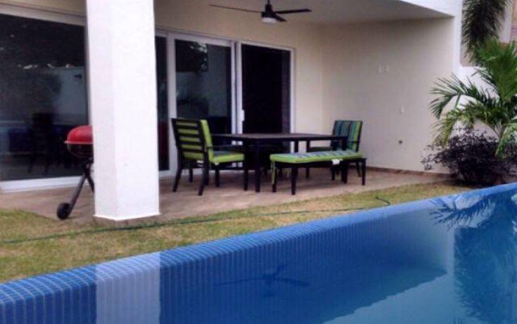 Foto de casa en condominio en venta en, villa esmeralda, bahía de banderas, nayarit, 1690894 no 13