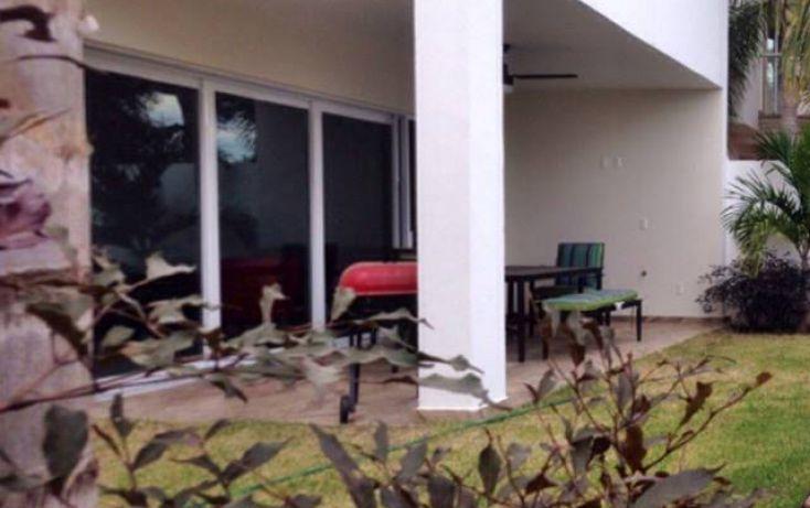 Foto de casa en condominio en venta en, villa esmeralda, bahía de banderas, nayarit, 1690894 no 14