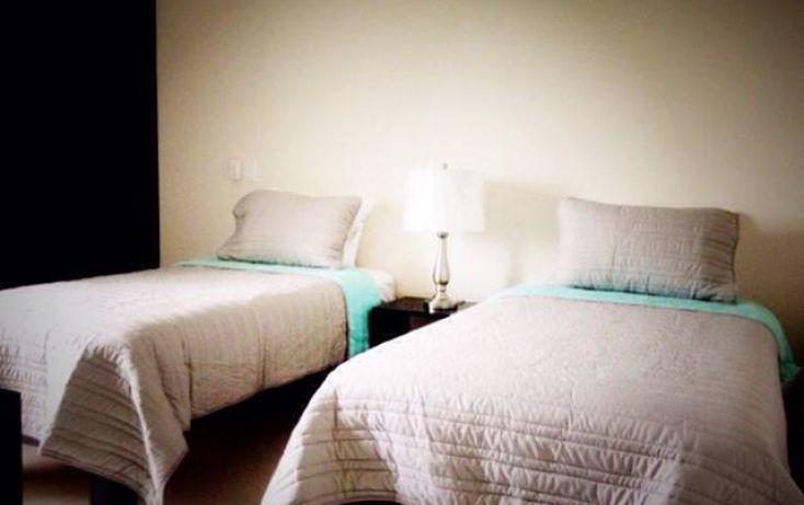 Foto de casa en condominio en venta en, villa esmeralda, bahía de banderas, nayarit, 1690894 no 17