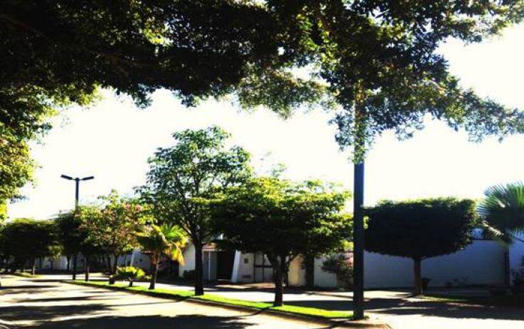 Foto de casa en condominio en venta en, villa esmeralda, bahía de banderas, nayarit, 1690894 no 20