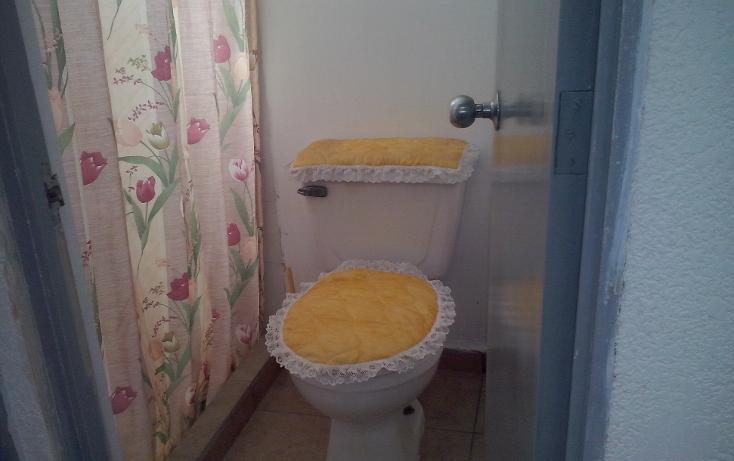 Foto de casa en venta en  , villa esmeralda, ecatepec de morelos, m?xico, 1639124 No. 14