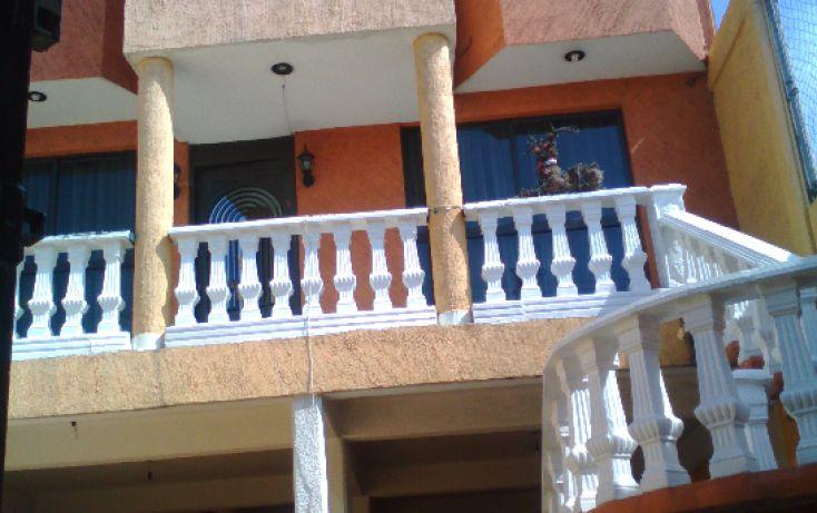 Foto de casa en venta en, villa esmeralda, tultitlán, estado de méxico, 1379401 no 01