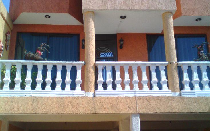 Foto de casa en venta en, villa esmeralda, tultitlán, estado de méxico, 1379401 no 02