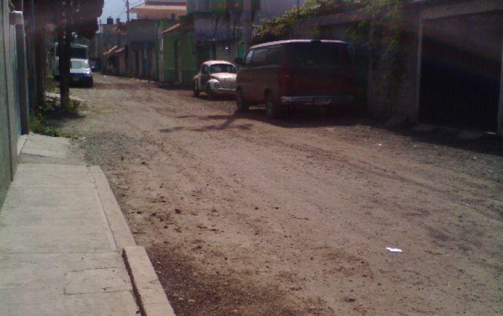 Foto de casa en venta en, villa esmeralda, tultitlán, estado de méxico, 1379401 no 04