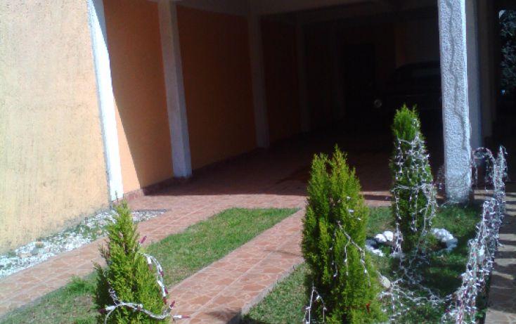 Foto de casa en venta en, villa esmeralda, tultitlán, estado de méxico, 1379401 no 05