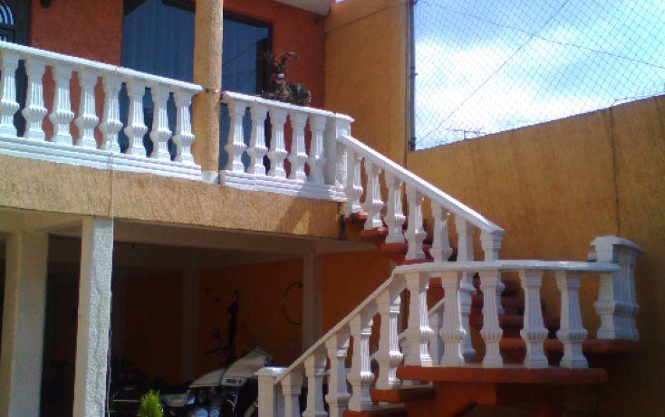Foto de casa en venta en, villa esmeralda, tultitlán, estado de méxico, 1379401 no 06