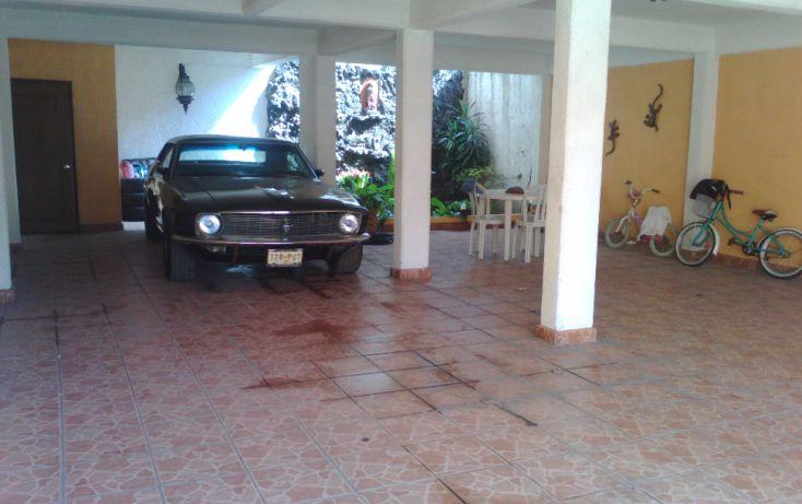 Foto de casa en venta en, villa esmeralda, tultitlán, estado de méxico, 1379401 no 07