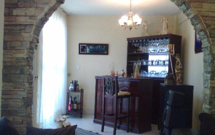 Foto de casa en venta en, villa esmeralda, tultitlán, estado de méxico, 1379401 no 15