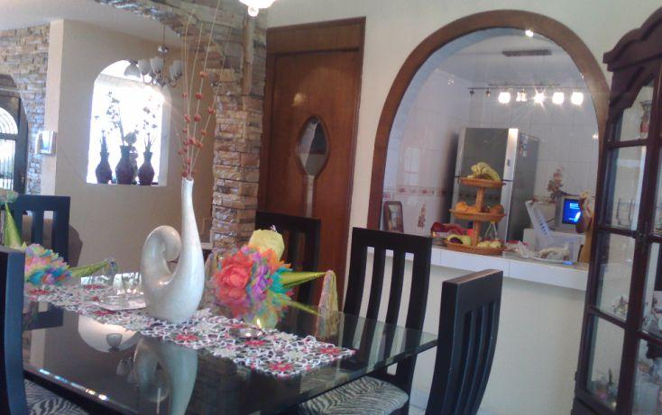 Foto de casa en venta en, villa esmeralda, tultitlán, estado de méxico, 1379401 no 17