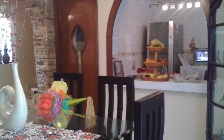 Foto de casa en venta en, villa esmeralda, tultitlán, estado de méxico, 1379401 no 18