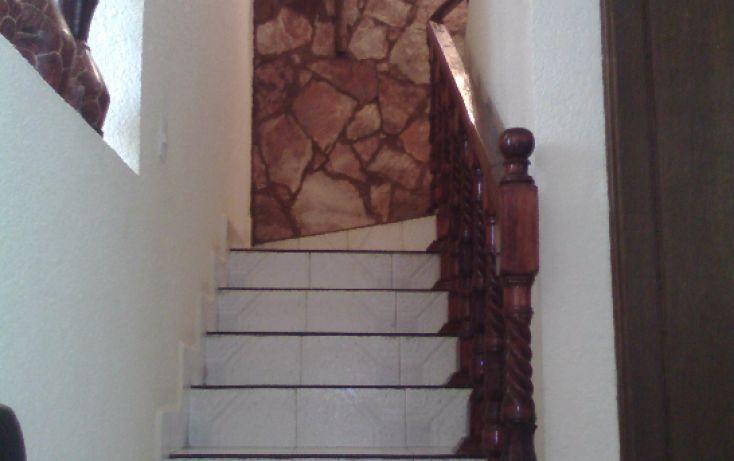 Foto de casa en venta en, villa esmeralda, tultitlán, estado de méxico, 1379401 no 23