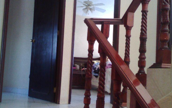 Foto de casa en venta en, villa esmeralda, tultitlán, estado de méxico, 1379401 no 24