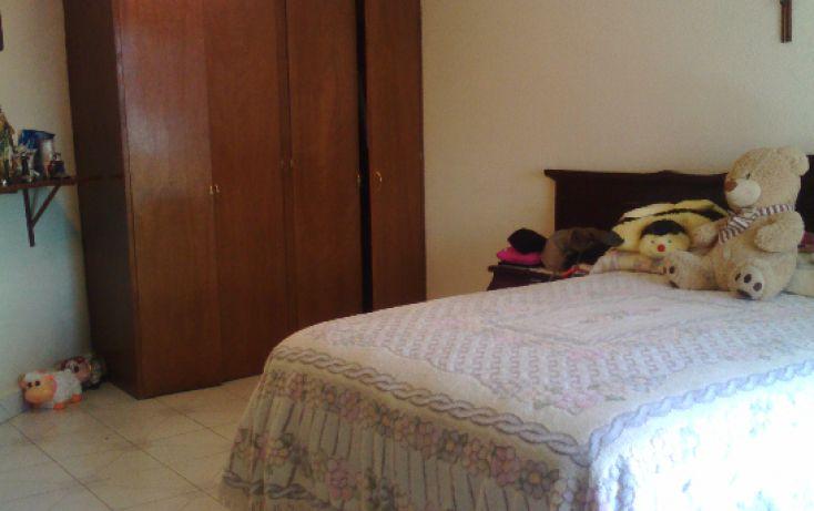 Foto de casa en venta en, villa esmeralda, tultitlán, estado de méxico, 1379401 no 30
