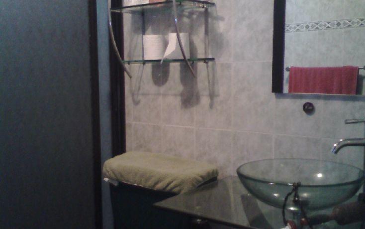 Foto de casa en venta en, villa esmeralda, tultitlán, estado de méxico, 1379401 no 38