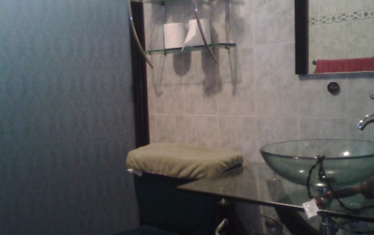Foto de casa en venta en, villa esmeralda, tultitlán, estado de méxico, 1379401 no 40