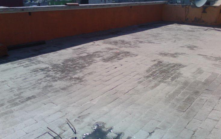 Foto de casa en venta en, villa esmeralda, tultitlán, estado de méxico, 1379401 no 43