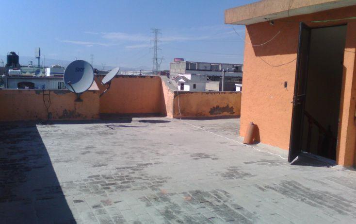 Foto de casa en venta en, villa esmeralda, tultitlán, estado de méxico, 1379401 no 46