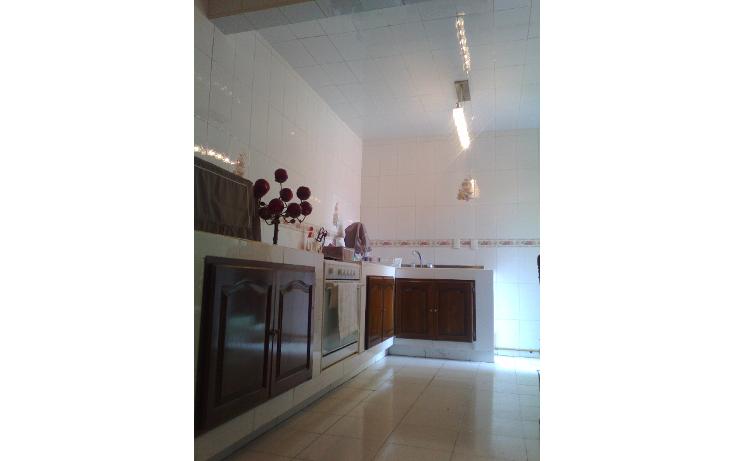Foto de casa en venta en  , villa esmeralda, tultitl?n, m?xico, 1379401 No. 19