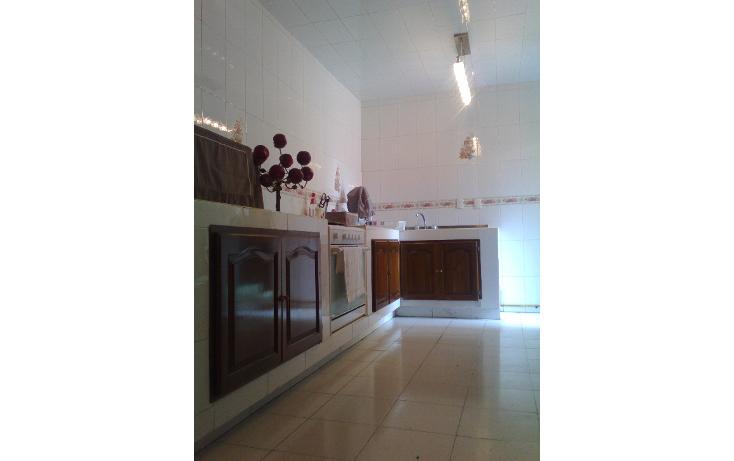 Foto de casa en venta en  , villa esmeralda, tultitl?n, m?xico, 1379401 No. 20