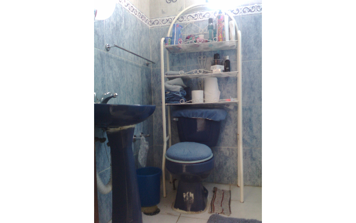 Foto de casa en venta en  , villa esmeralda, tultitl?n, m?xico, 1379401 No. 32