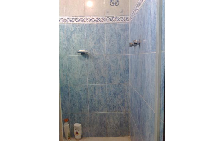 Foto de casa en venta en  , villa esmeralda, tultitl?n, m?xico, 1379401 No. 33