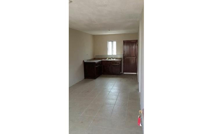 Foto de casa en venta en  , villa espa?ola, matamoros, tamaulipas, 1186921 No. 04