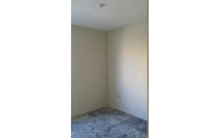 Foto de casa en venta en  , villa espa?ola, matamoros, tamaulipas, 1186921 No. 07