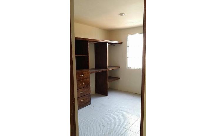 Foto de casa en venta en  , villa espa?ola, matamoros, tamaulipas, 1186921 No. 08