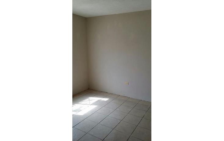 Foto de casa en venta en  , villa espa?ola, matamoros, tamaulipas, 1186921 No. 09