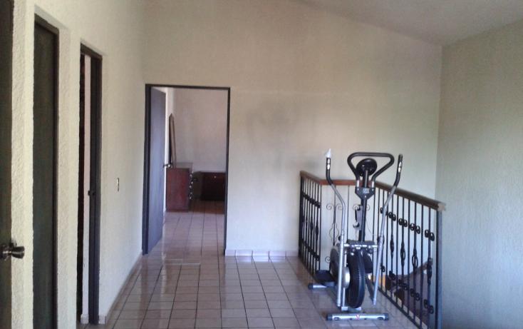 Foto de casa en venta en  , villa esperanza, san nicolás de los garza, nuevo león, 1999878 No. 20