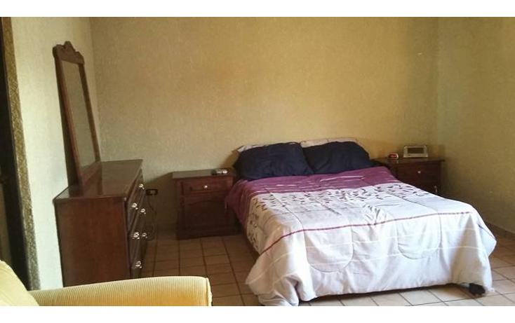 Foto de casa en venta en  , villa esperanza, san nicolás de los garza, nuevo león, 1999878 No. 23